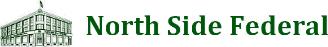North Side Federal Logo