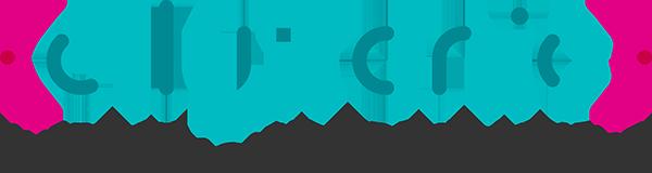 Ellytronic Media Logo