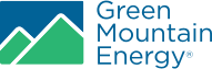 Green Mountain Logo